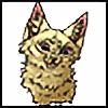 Ameisenbaewr's avatar