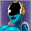 Ameizinglewds's avatar