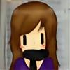 AmejisutoNeko's avatar