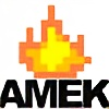 Amek92's avatar