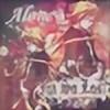 Ameka15's avatar