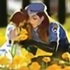 amekakushi's avatar