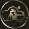 amekimaru's avatar
