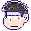 amekin's avatar