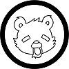 Amekuma92's avatar