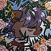 AmeKunzite's avatar