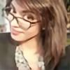 Amel666's avatar