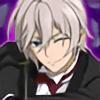 ameldasangel's avatar