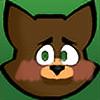 Amelheronemus's avatar