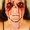 Ameli-gore's avatar