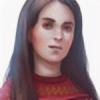 ameli-lin's avatar