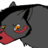 ameli-rain's avatar