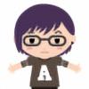 ameli's avatar