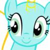 Amelia-Bases's avatar