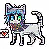 Amelia-fox's avatar
