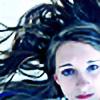 Amelia-Madeleine's avatar