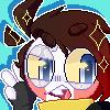 Amelia007Layt's avatar
