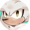 amelia250's avatar