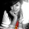 ameliaaa7's avatar