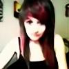 ameliabaker's avatar