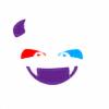 AmeliaBeyondArt's avatar