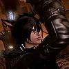AmeliaBlakeW's avatar