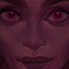 ameliadolezal's avatar