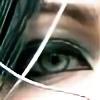 AmeliaDolore's avatar
