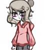 AmeliadosSantos's avatar