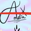 AmeliaDraws2004's avatar