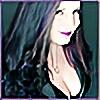 AmeliaG's avatar