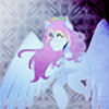 ameliajakubek's avatar