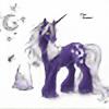 Amelialittlesister's avatar