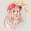 AmeliaLovesGaming's avatar