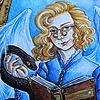 AmeliaMadHatter's avatar