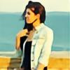 ameliamarina's avatar