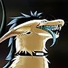 AmeliaMulkah's avatar