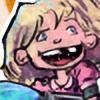 AmeliaPenDraws's avatar