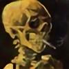 AmeliaRobinson's avatar