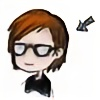 AmeliaShire's avatar