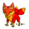 AmeliaTheCoyote's avatar