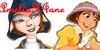 AMELIAXJANE's avatar