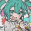 amelibean's avatar