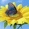 ameliblue's avatar