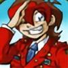 Amelie-ami-chan's avatar
