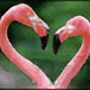 amelie-michiko's avatar