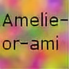Amelie-or-Ami's avatar