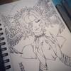 Amelie1596's avatar