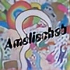 Ameliecha's avatar