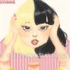 Ameliedrawings's avatar